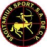 Sagitarius Sport S.A. de C.V.